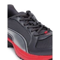 11451370543282-puma-unisex-grey-bolster-dp-running-shoes-4471451370543212-5