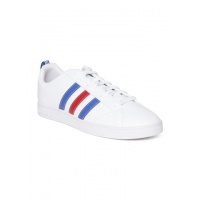 11462859243322-adidas-neo-men-white-advantage-vs-casual-shoes-7231462859243189-1