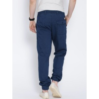 11464159453326-united-colors-of-benetton-navy-joggers-7981464159453031-4_27472