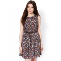 la-zoire-navy-printed-fit--flare-dress_1_f69030e93234cc48dc0ccc7ae3e50880