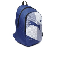 puma-unisex-blue-echo-plus-backpack_5bdf7a6de6041d9ee1b6a6f961983f6e_images