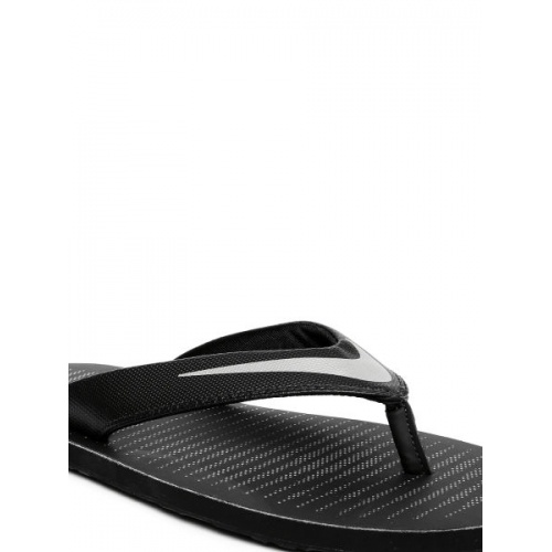 11462447893295-nike-men-black-printed-flip-flops-9851462447893087-5