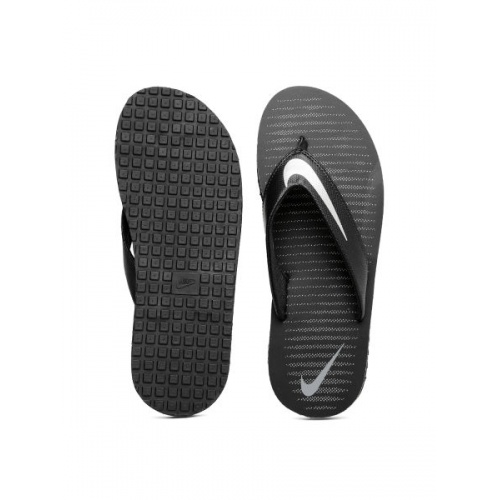 11462447893311-nike-men-black-printed-flip-flops-9851462447893087-4