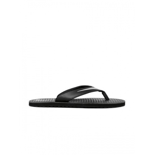 11462447893330-nike-men-black-printed-flip-flops-9851462447893087-3
