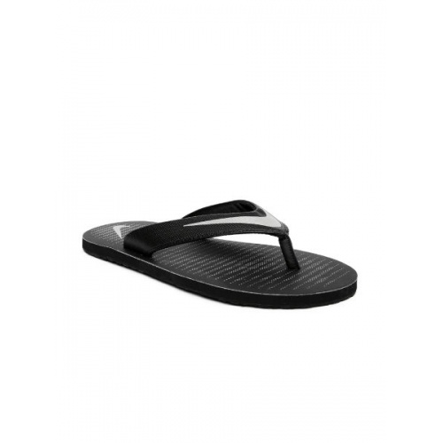 11462447893345-nike-men-black-printed-flip-flops-9851462447893087-2