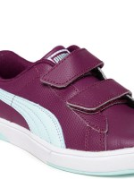 11448968549205-Puma-Unisex-Casual-Shoes-8681448968549153-5